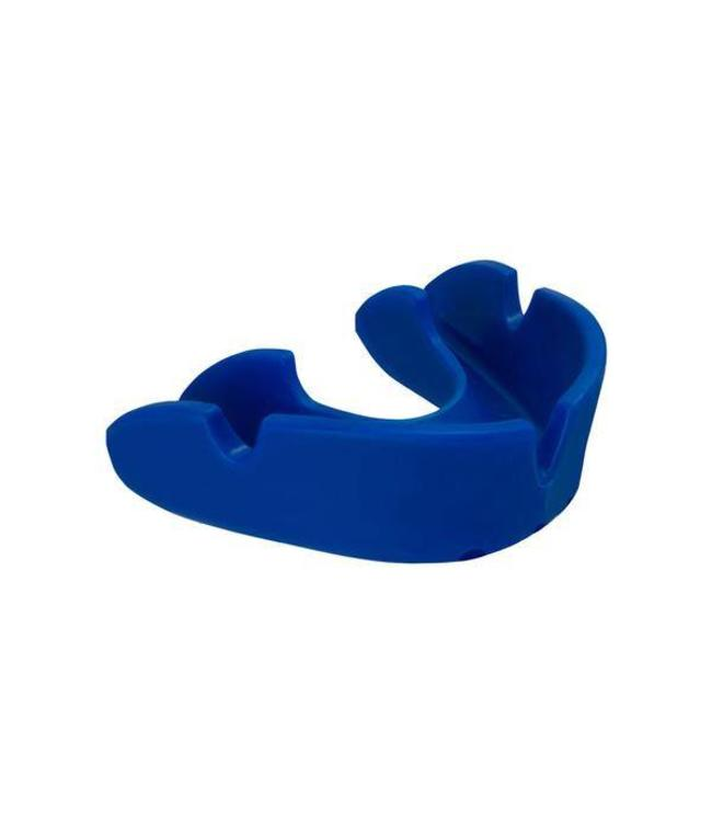 OPRO Rugby Opro -Bronze Mouthguard - Rugby bitje