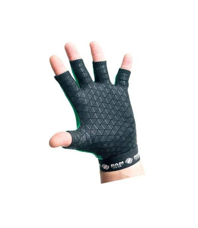 RAM Rugby Grip Mitts