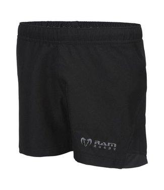 RAM Elite Rugby Hosen