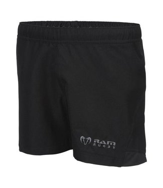 RAM Elite top Rugby broek -
