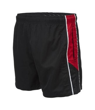 RAM Rugby Premium Rugby Hosen - zugeschnitten und genäht