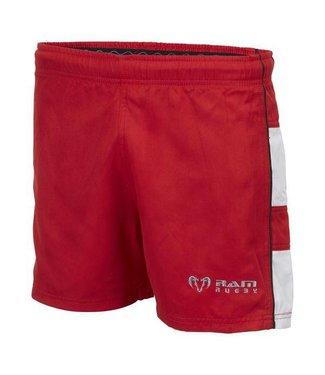 RAM Rugby Premium Rugby broek - Volledig in uw design