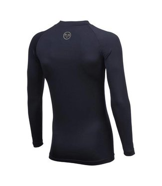RAM Rugby Langärmeliges Base Layer Shirt