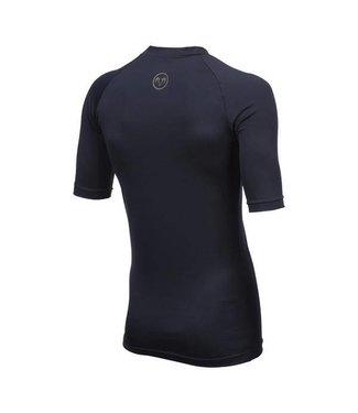RAM Rugby Korte mouw onderkleding, rugby shirt