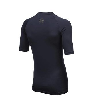 RAM Rugby Kurzärmeliges Base Layer Shirt
