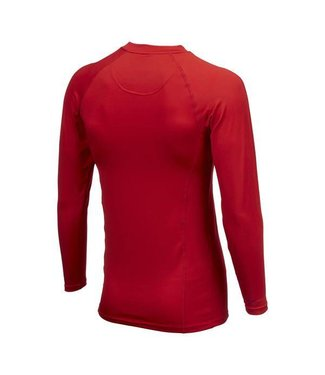 RAM Rugby Long Arm Base Layer Shirt