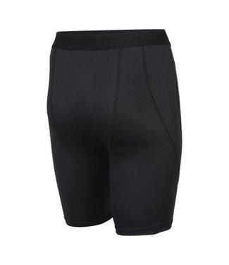 RAM Rugby Base Layer kurze Hosen