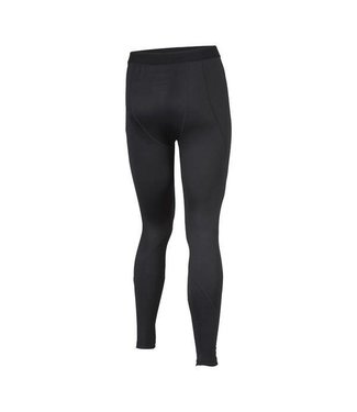 RAM Rugby Base Layer Leggings