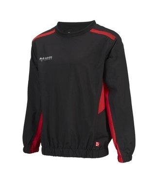 RAM Rugby Trainingsjacke, regen abweisend