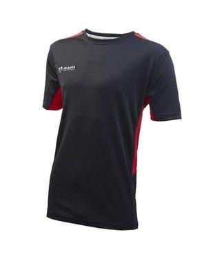 RAM Rugby Technisch T-Shirt