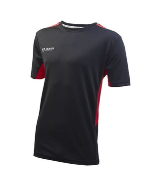 RAM Rugby Technische T-Shirt