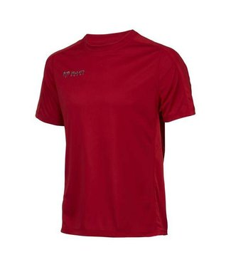 RAM Rugby Technical T-Shirt