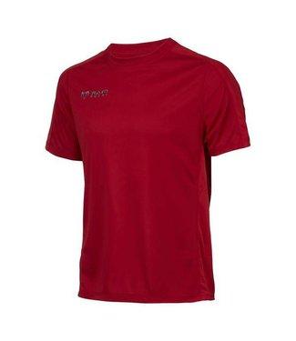 RAM Rugby Technisch T-Shirt rugby shirt
