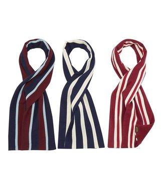 RAM Rugby Sjaal, in uw club design, v.a. 15 stuks