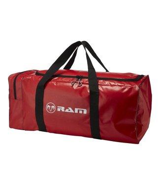 RAM Rugby Premier Team kit tas, 82x35x35 cm