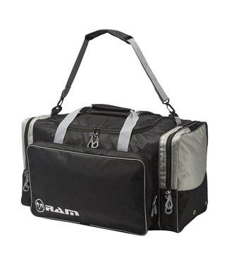 RAM Rugby Pro Player Bag - Spielertasche