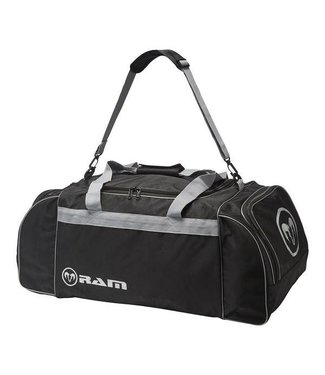 RAM Rugby Club Player Bag