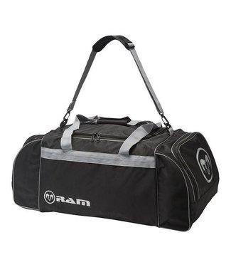 RAM Rugby Club Spieler Tasche