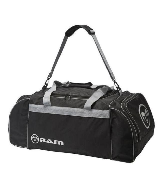 RAM Rugby Club Player Bag