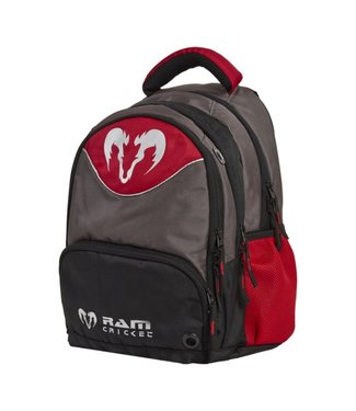 RAM Rugby Rugby-Rucksack