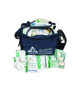 RAM Rugby Rugby Team First Aid Kit