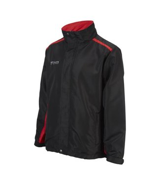 RAM Rugby Smock Topcoat