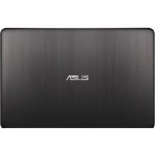 Asus R540SA 15.6 / PENT. N3710 / 240GB SSD / 4GB / W10 / RFB (refurbished)