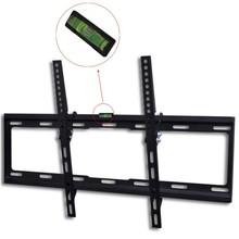 """TV-beugel voor aan de muur 600x400 mm 32""""-70"""""""