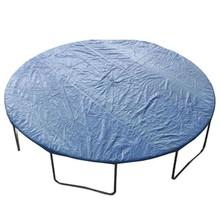 Hoes trampoline Ø 460 cm