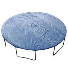 Hoes trampoline Ø 430 cm
