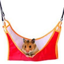 Hangmat voor hamster
