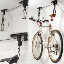 ProPlus fietslift