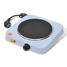 Elektrische kookplaat 1500W 1-pits