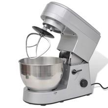 Keukenmachine 1000 W mixer / ei klopper