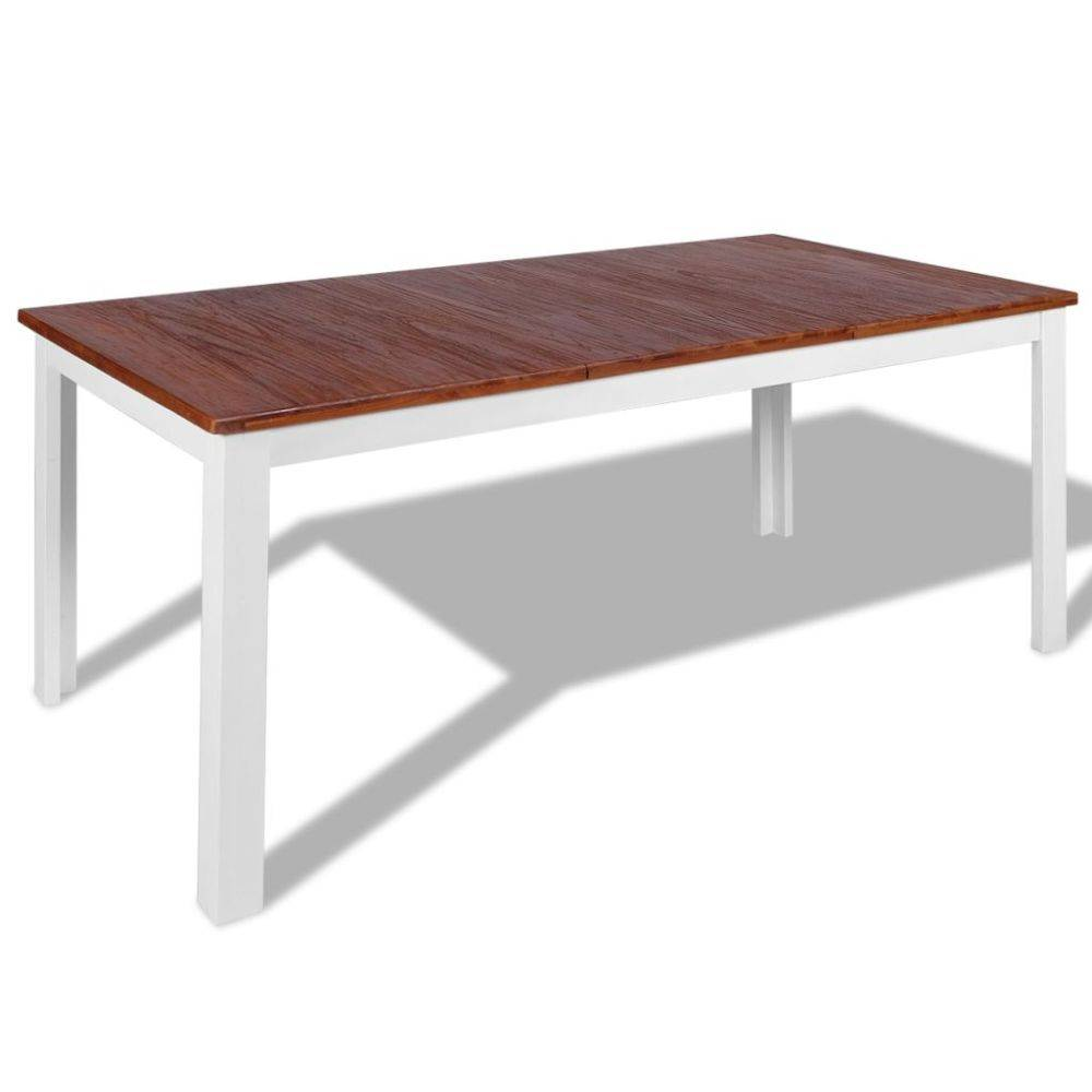 https://cdn.webshopapp.com/shops/142896/files/209313839/eetkamer-set-massief-teak-en-mahonie-7-delig.jpg