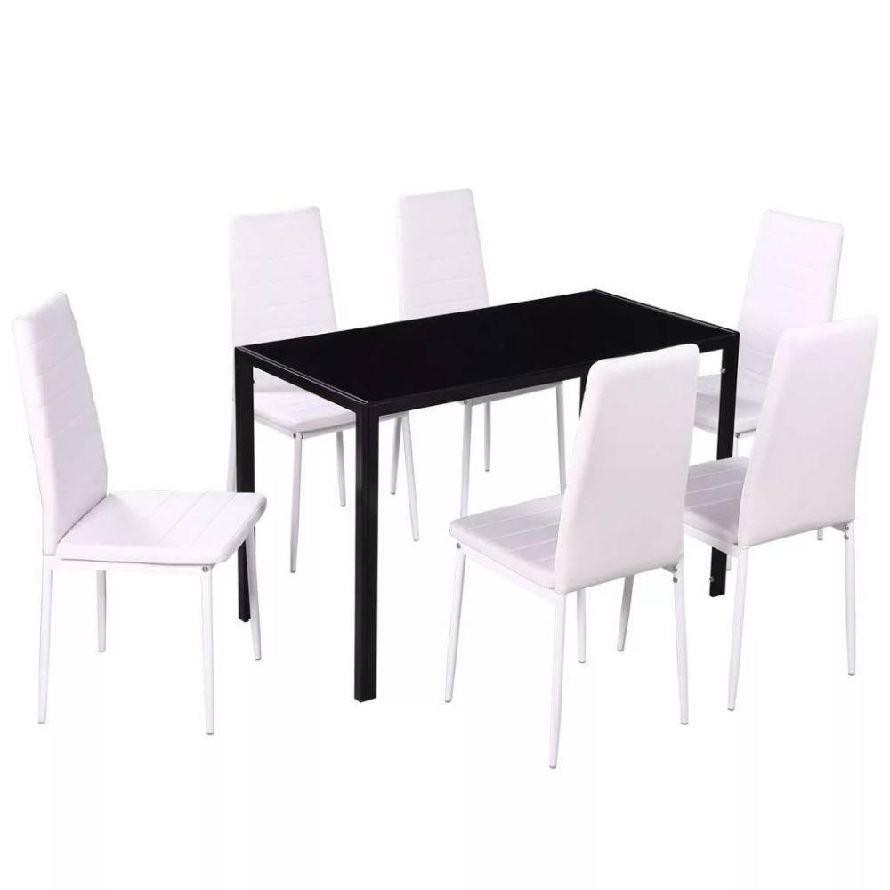 Witte stoelen stunning stockfoto witte lege stoelen met for Witte moderne stoelen