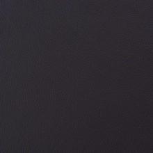Kunstleer 1,4 x 4 m bruin