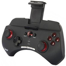 Ipega Ipega 9025 Bluetooth GameController for ios and Android