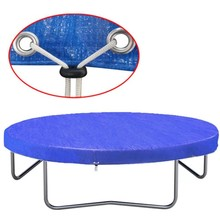 Trampolinehoes 300 cm 90 g/m² PE