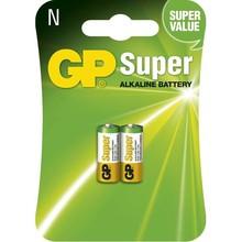 Eneloop GP Super Alkaline LR01 blister 2