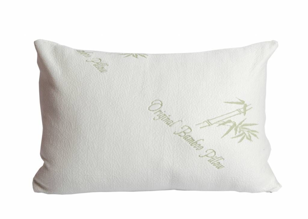 O Daddy Kussen Ervaringen.Suite Sheets Origineel Bamboe Kussen Original Bamboo Pillow