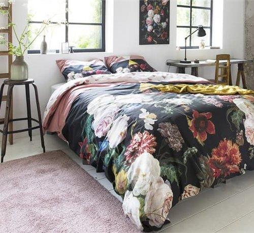 Dreamhouse Bedding Dekbedovertrek Vintage Violet