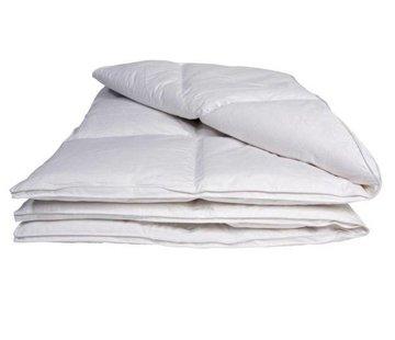 Suite Sheets Dekbed Basic Katoen
