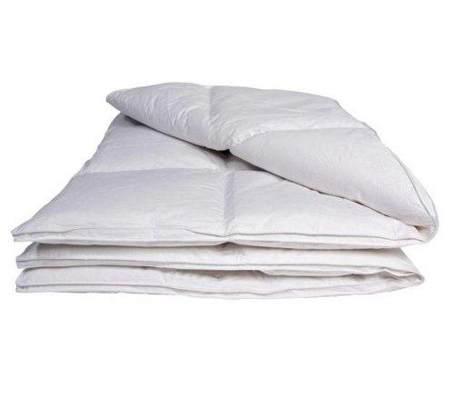 Suite Sheets Dekbed Enkel - Basic - Katoenen Tijk