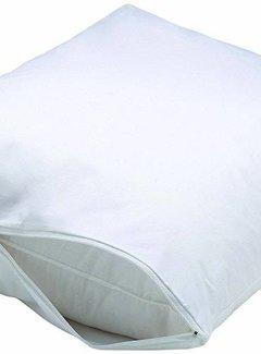 Suite Sheets Kussenbeschermers Waterdicht