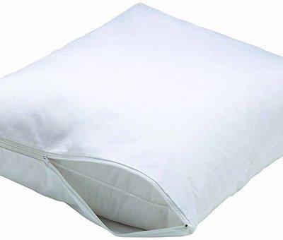 Suite Sheets Molton - Matrasbeschermer waterdicht