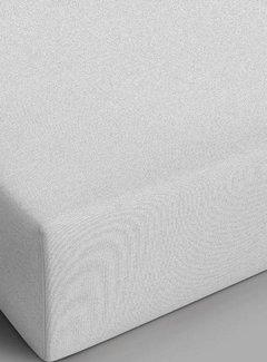 Suite Sheets Matrasbeschermer 160 gram m2