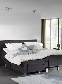 Dreamhouse Bedding Elektrische Boxspring Your Home