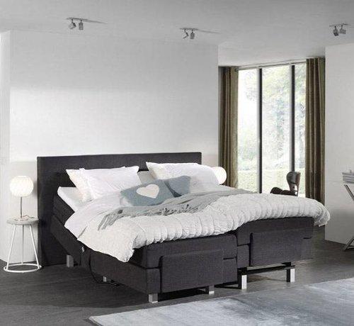 Dreamhouse Bedding Elektrische Boxspring Your Home