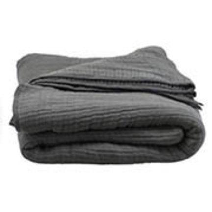 Bedspreien & dekens